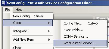 wcf_monitor_svcconfigeditor_open_iis.jpg