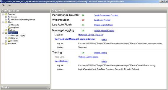 wcf_monitor_svcconfigeditor_set_trace.jpg