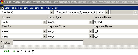 3_demo_nvo.jpg