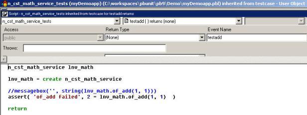 41_code_test_case.jpg