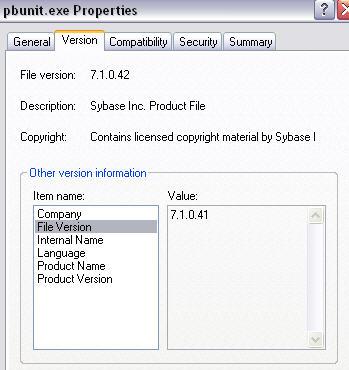 pbunit_version1